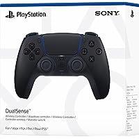 DualSense Wireless Controller - Midnight Black - PlayStation 5