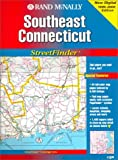 Southeast Connecticut, Rand McNally Staff, 0528978799