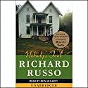 Nobody's Fool Audiobook by Richard Russo Narrated by Ron McLarty