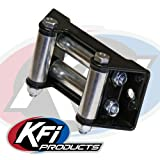 KFI Products Towing Winch Fairleads