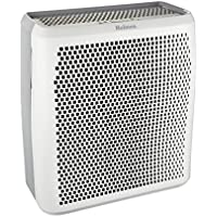 Holmes True HEPA Large Room Air Purifier (White)