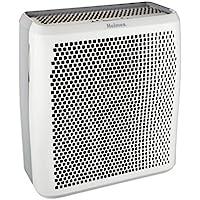 Holmes True HEPA Large Room Air Purifier