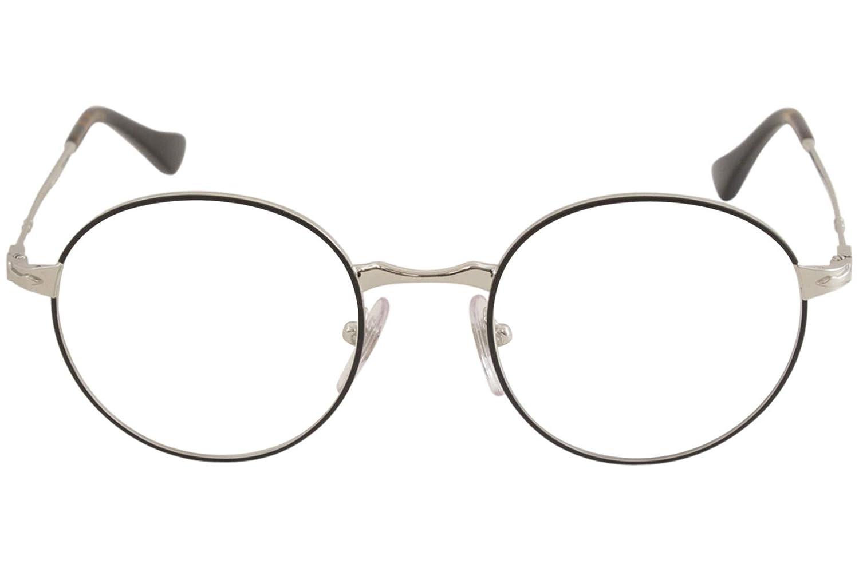 Persol PO2451V Eyeglasses