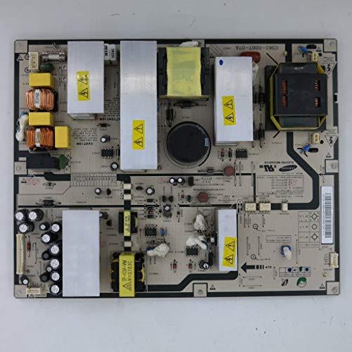 - Samsung BN44-00134D (IP-230135A, IP-40B) Power Supply/Backlight Inverter for LE40N73BDX/XEU