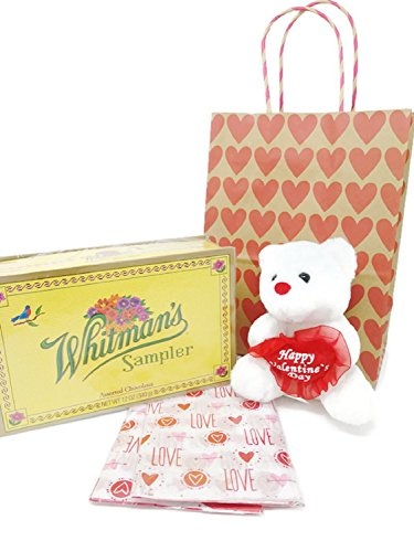 Happy-Valentines-Day-Bear-Gift-Bag-And-Chocolates-Bundle