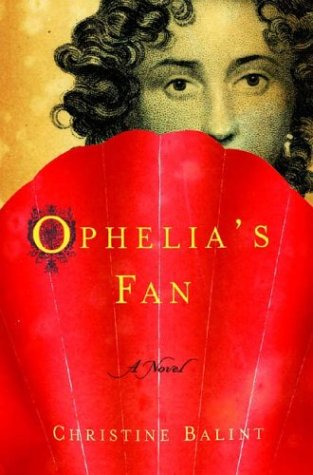 Download Ophelia's Fan ebook