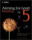 Aiming For - Level 5 Reading: Student Book