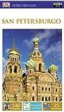 San Petersburgo (Guías Visuales) (GUIAS VISUALES)
