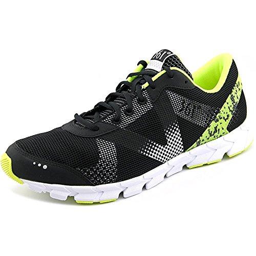 361 NGU Fibra sintética Zapato para Correr