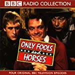 Only Fools and Horses | John Sullivan