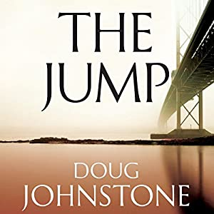 The Jump Audiobook