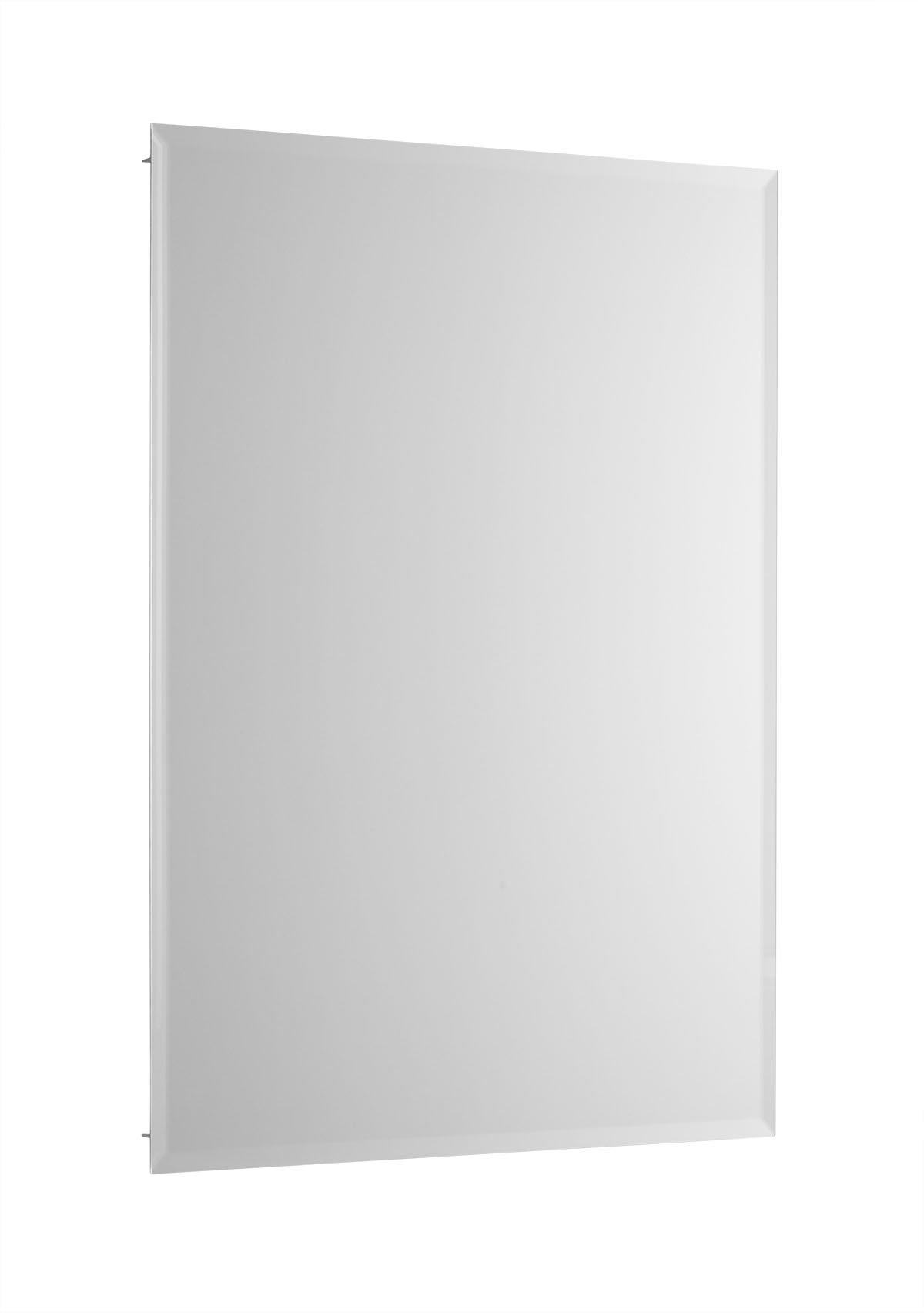 KOHLER CB-DXCLC20FS Outer Door for Clc2026fs Medicine Cabinet
