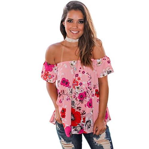 7b826dd04 Camiseta de tirantes para hombro