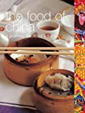 Food of China, Kay Halsey, 1552856836