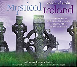 Image of the product Mystical Ireland that is listed on the catalogue brand of imusti.
