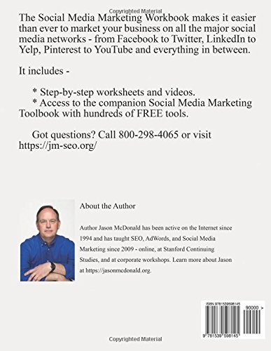 Social-Media-Marketing-Workbook-2018-Edition-How-to-Use-Social-Media-for-Business