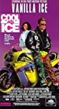 Cool As Ice poster thumbnail