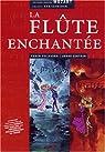 La Flûte enchantée par Pellejero