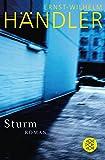 Sturm: Roman