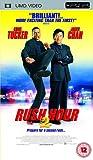 Rush Hour 2 [UMD Mini for PSP]