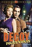 Decoy: Police Woman, Volume 1