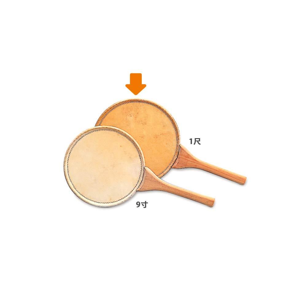 堅実な究極の SUZUKI うちわ太鼓 一尺 うちわ太鼓 B07JBH6NJ4 一尺 スズキ B07JBH6NJ4, ミヤダムラ:801112ef --- a0267596.xsph.ru