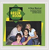 The Green Room - the Musical