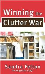 Winning the Clutter War