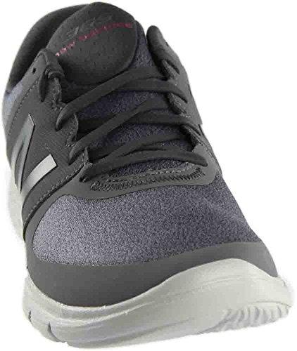 New Balance Men's Ma365v1 Cush + Walking Shoe Photo #7