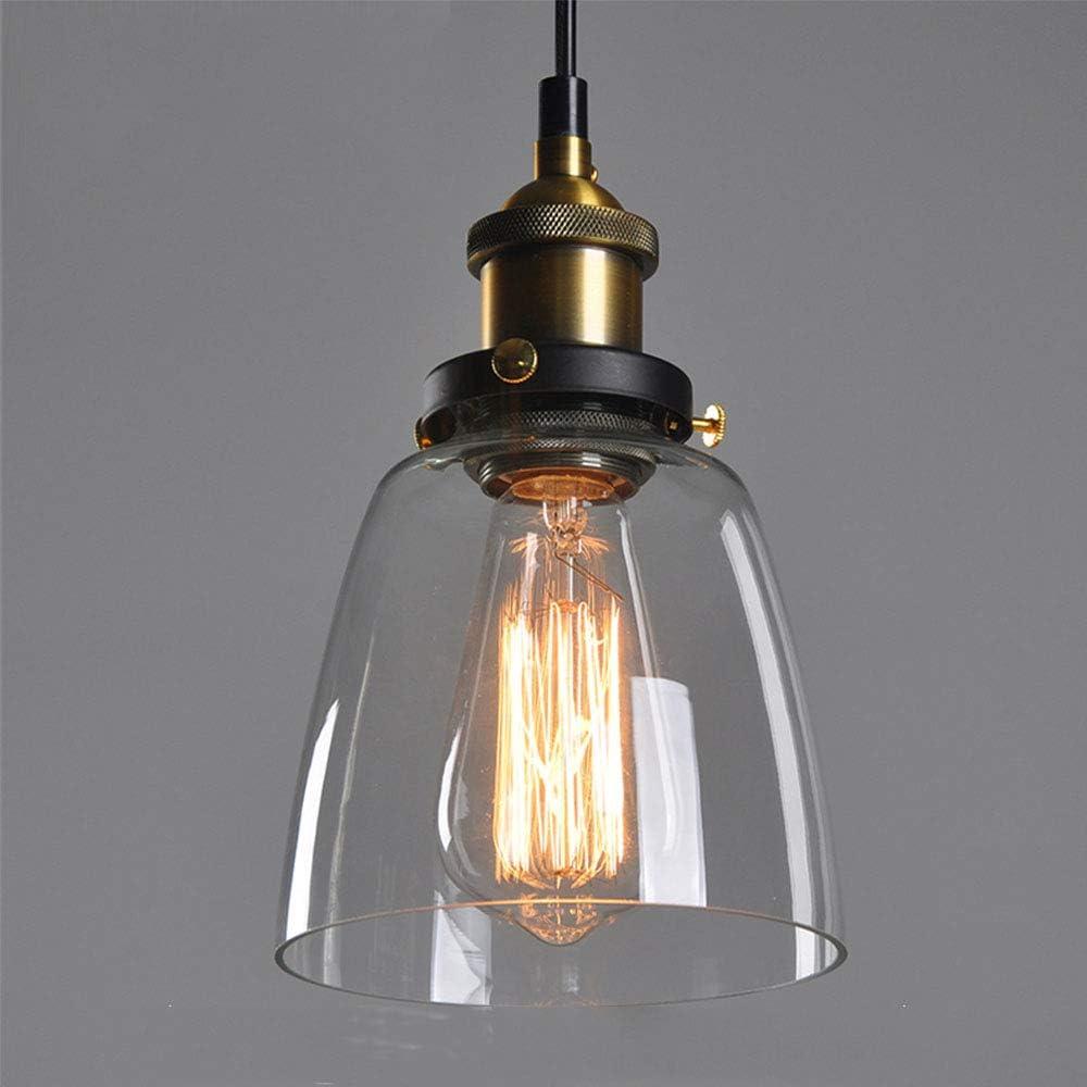Pendel Industrie Leuchte Lampe Vintage Fabrik Retro ANOUK Grill metall B-Ware