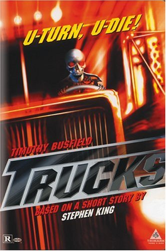 Trucks (1997) - Overdrive Maximum Truck