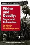 White and Deadly, Pal Ahluwalia and Bill Ashcroft, 1560727101