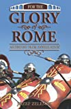 For the Glory of Rome, Jozef Zelenak, 1593303343