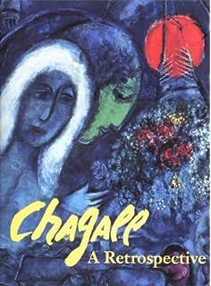 Chagall Love War And Exile Susan Tumarkin Goodman Kenneth E