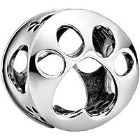 PANDORA Amuleto Plata de Ley 925 No aplicable - 798869C00