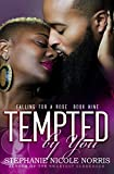 #8: Tempted By You (Falling For A Rose Book 9)