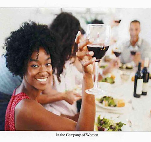 Download In the Company of Women: Black Women Speak Freely and Frankly About Men, Women, Relationships, Love Sex and Romance ebook