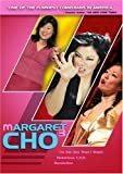 Margaret Cho: I'm the One That I Want/Notorious C.H.O./Revolution
