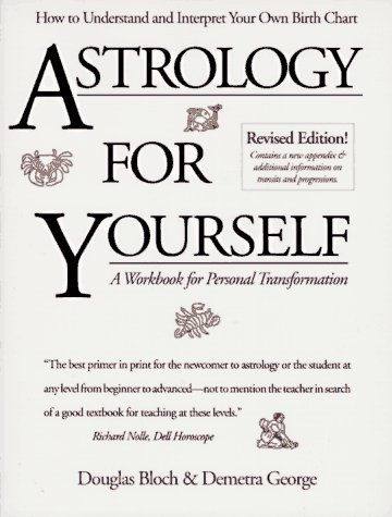 the astrology profile essay Learn more about astrology, moon signs, rising signs, eclipses, retrogrades and transits with ophira and tali edut, astrologers for elle and tv guide.