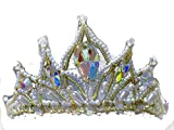 ballet tiara/headpiece 27 Japan information,