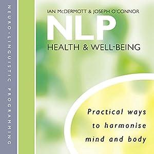 NLP Audiobook