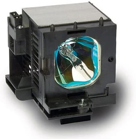 Hitachi 55VS69A 120 Watt TV Lamp Replacement