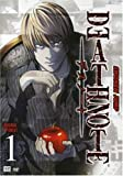 Death Note - Vol. 1