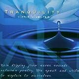 : Tranquility - Silence Follows Rain