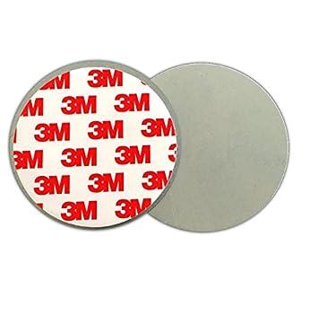 Extrem 10x 3M Premium Magnethalter Magnethalterung Magnetbefestigung für XX03
