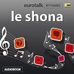 EuroTalk Rhythme le shona |  EuroTalk Ltd