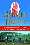 Scout's Honor: A Father's Unlikely Foray into the Woods