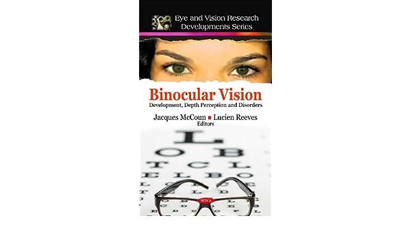 Binocular Single Vision can be: