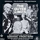 Outer Limits