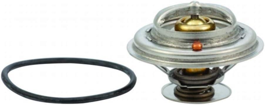 MEAT /& DORIA 92328 Thermostat K/ühlwasserthermostat K/ühlmittel Thermostat Temperaturregler